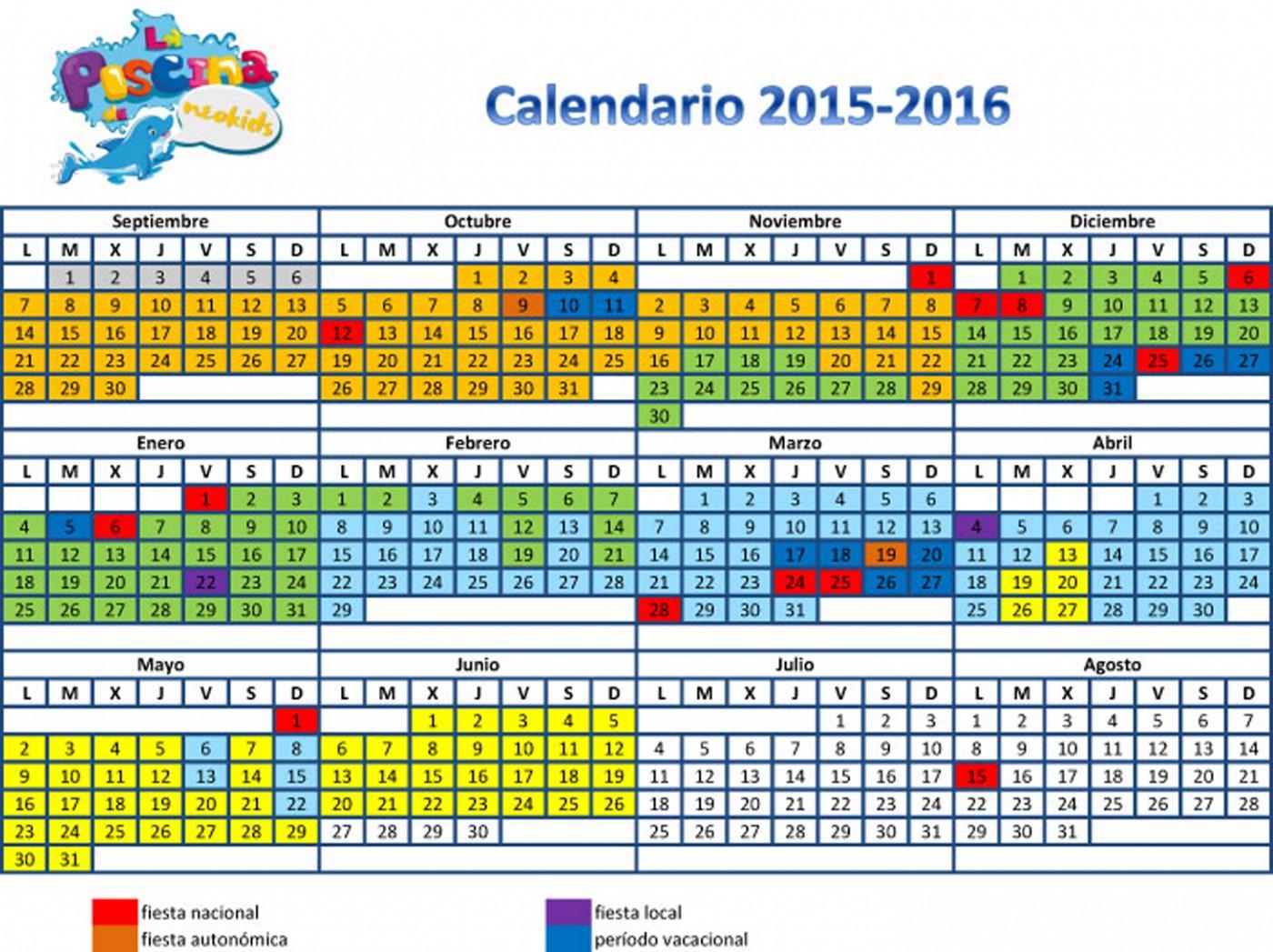 CALENDARIO-2015-16 1