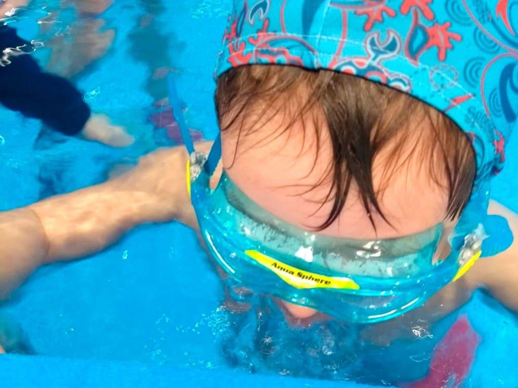 respiración-en-el-agua